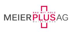 Hauptsponsor Meier Plus AG