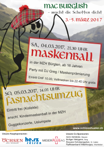 Flyer Bürgler Fasnacht 2017_2